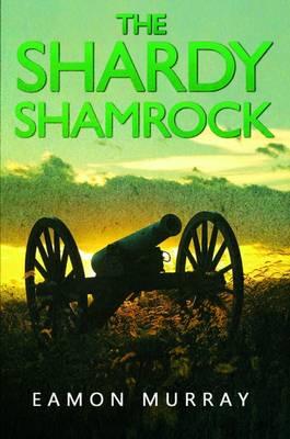 The Shardy Shamrock - Murray, Eamon