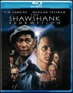 The Shawshank Redemption [Blu-ray] - Frank Darabont