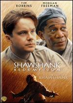 The Shawshank Redemption [French]