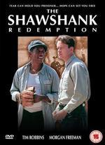 The Shawshank Redemption [Limited Edition]