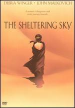 The Sheltering Sky [WS]