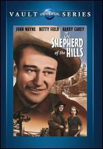 The Shepherd of the Hills - Henry Hathaway