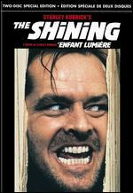 The Shining [French]