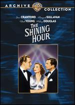 The Shining Hour - Frank Borzage