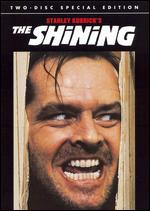 The Shining [Special Edition] [2 Discs] - Stanley Kubrick