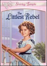 The Shirley Temple Collection: Littlest Rebel, Vol. 9 - David Butler