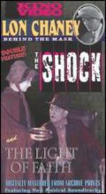 The Shock - Lambert Hillyer