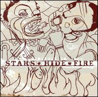 The Shortcut to Loss - Stars Hide Fire