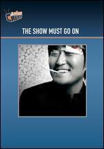 The Show Must Go On - Han Jae-rim