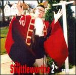 The Shuttleworths, Vol. 2