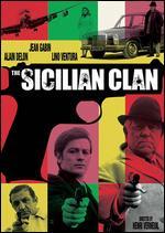 The Sicilian Clan - Henri Verneuil