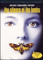 The Silence of the Lambs [P&S] [Special Edition]