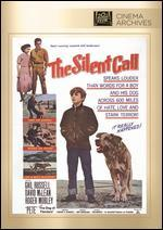 The Silent Call