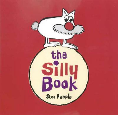 The Silly Book -