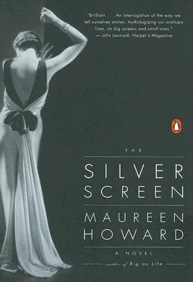 The Silver Screen - Howard, Maureen