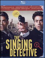 The Singing Detective [Blu-ray] - Keith Gordon