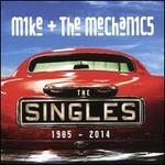 The Singles: 1985-2014