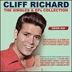 The Singles & EPs Collection 1958-1962