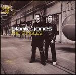 The Singles [US CD/DVD]