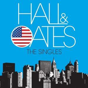 The Singles - Hall & Oates