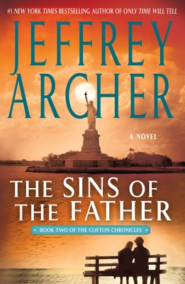 The Sins of the Father - Archer, Jeffrey