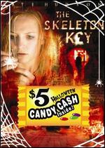 The Skeleton Key [WS] [$5 Halloween Candy Cash Offer]