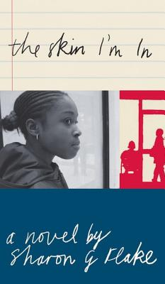 The Skin I'm in - Flake, Sharon G