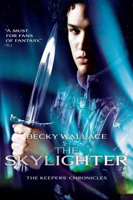 The Skylighter - Wallace, Becky