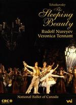 The Sleeping Beauty (National Ballet of Canada)