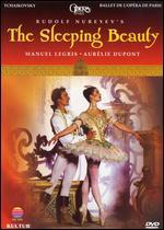 The Sleeping Beauty (Opera Bastille)