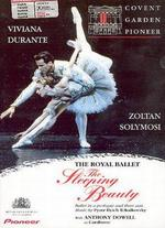 The Sleeping Beauty (Royal Ballet) - Colin Nears