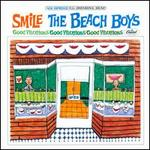 The SMiLE Sessions [Deluxe Edition 2-CD]