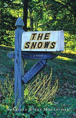 The Snows - Moranville, Sharelle Byar
