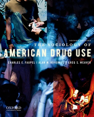 society and drug use a sociological When overall harm to society and the drug there are many ideas between the conflict and functionalist perspectives on how to sociological issues.