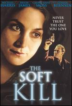 The Soft Kill - Eli Cohen