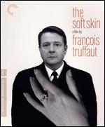 The Soft Skin [Criterion Collection] [Blu-ray] - Fran�ois Truffaut