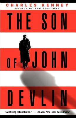 The Son of John Devlin - Kenney, Charles