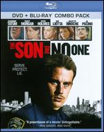 The Son of No One [2 Discs] [Blu-ray/DVD] - Dito Montiel