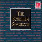 The Sondheim Songbook