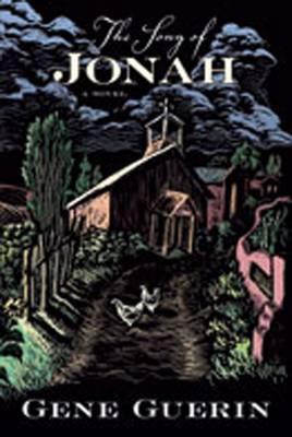 The Song of Jonah - Guerin, Gene