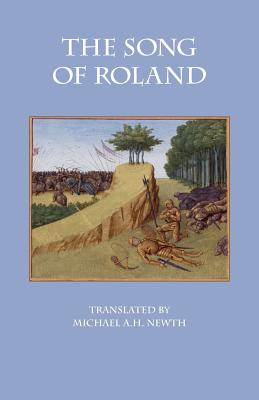 The Song of Roland - Anonymous, and Chanson de Roland English