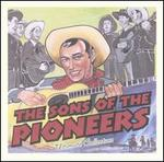 The Sons of the Pioneers: Ultimate Collection