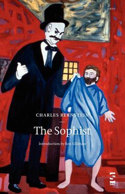 The Sophist - Bernstein, Charles, Professor