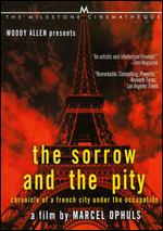 The Sorrow and the Pity - Marcel Ophüls