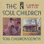 The Soul Children/Genesis