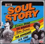 The Soul Story, Vol. 4