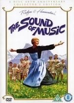 The Sound of Music [40th Anniversary Collector's Edition]