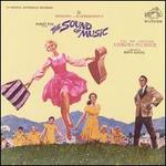 The Sound of Music [40th Anniversary Deluxe Editon]
