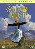The Sound of Music [Special Edition]