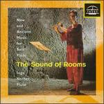 The Sound of Rooms